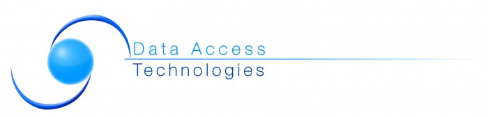 Data Access Technologies Inc
