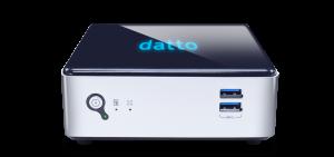 alto2_device-comp